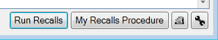 RecallManagerToolbar