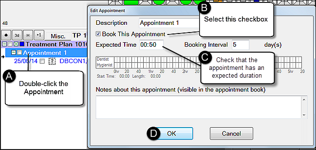 BookThisAppointmentCheckbox