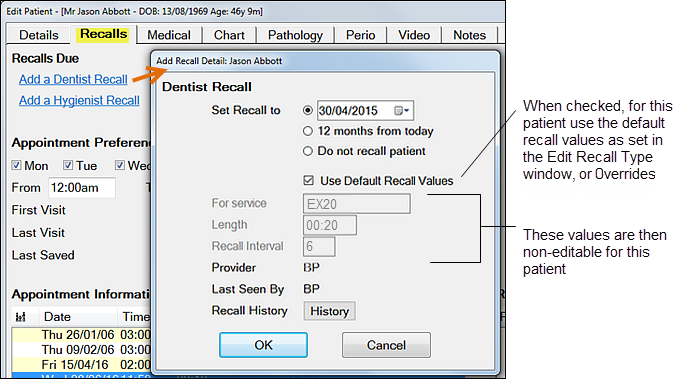 CustomPatientRecalls_v12.2
