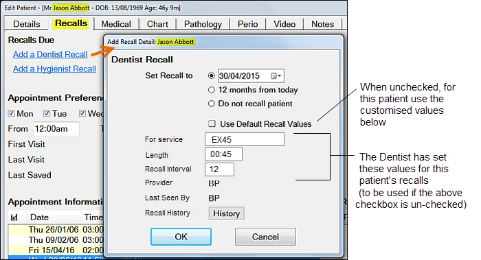 CustomPatientRecalls_v12.2_Variable